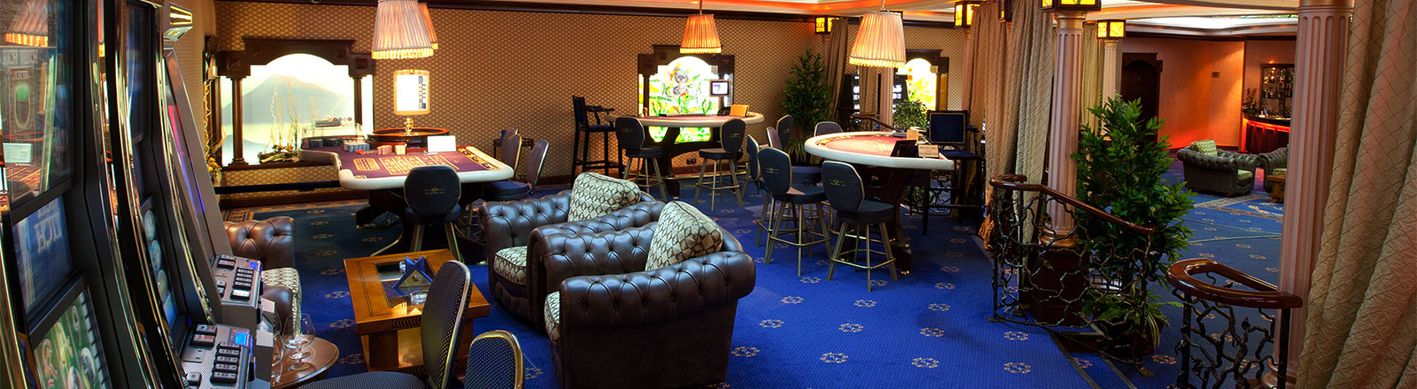 how to play casino slots to win