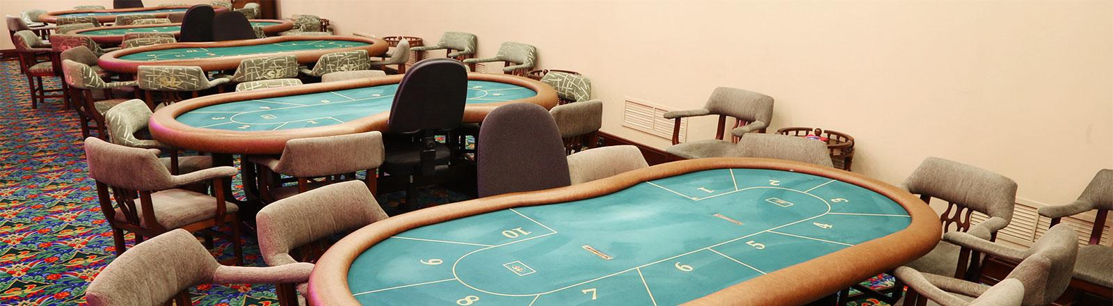 spartan slots casino askgamblers review