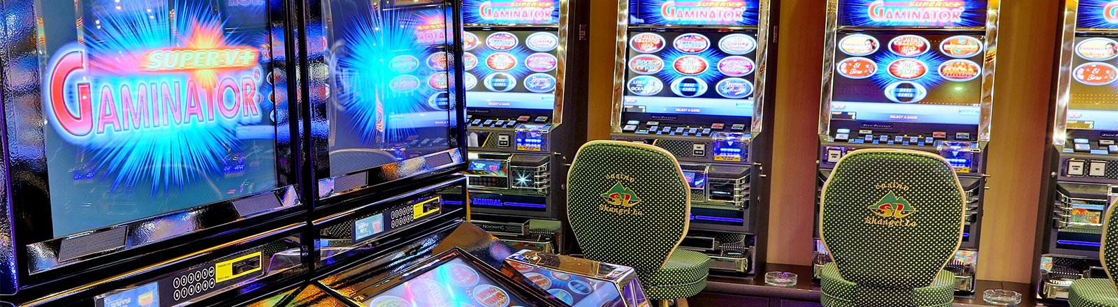 Интернет казино московсковской игровой системы гудвин piggy bank онлайн автоматы