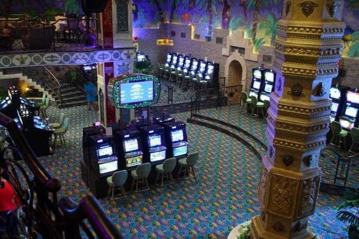 Нові відкриття казино в Києві кориди Санкт-Петербург клуб-Вегас казино