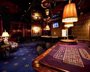 честное онлайн казино топ 10